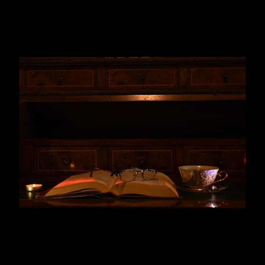 08 - Libri e lettura - Giuseppe Codecasa