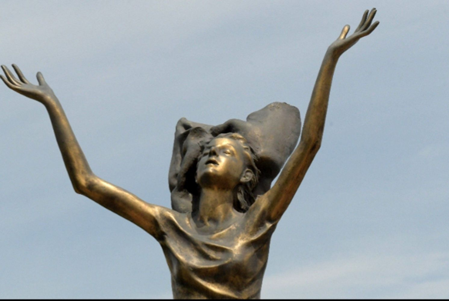 11-Marilù Piazza--Voglia di libertà--