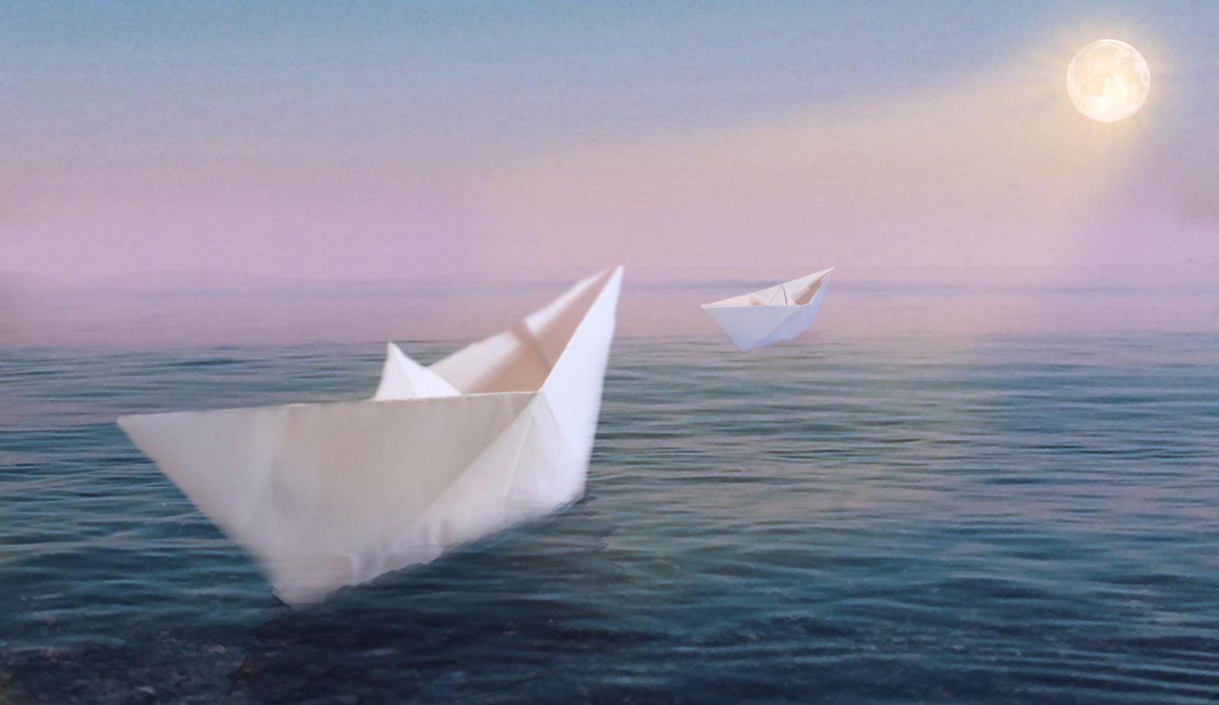 52-Dimitri Venezia--La ricerca della libertà--