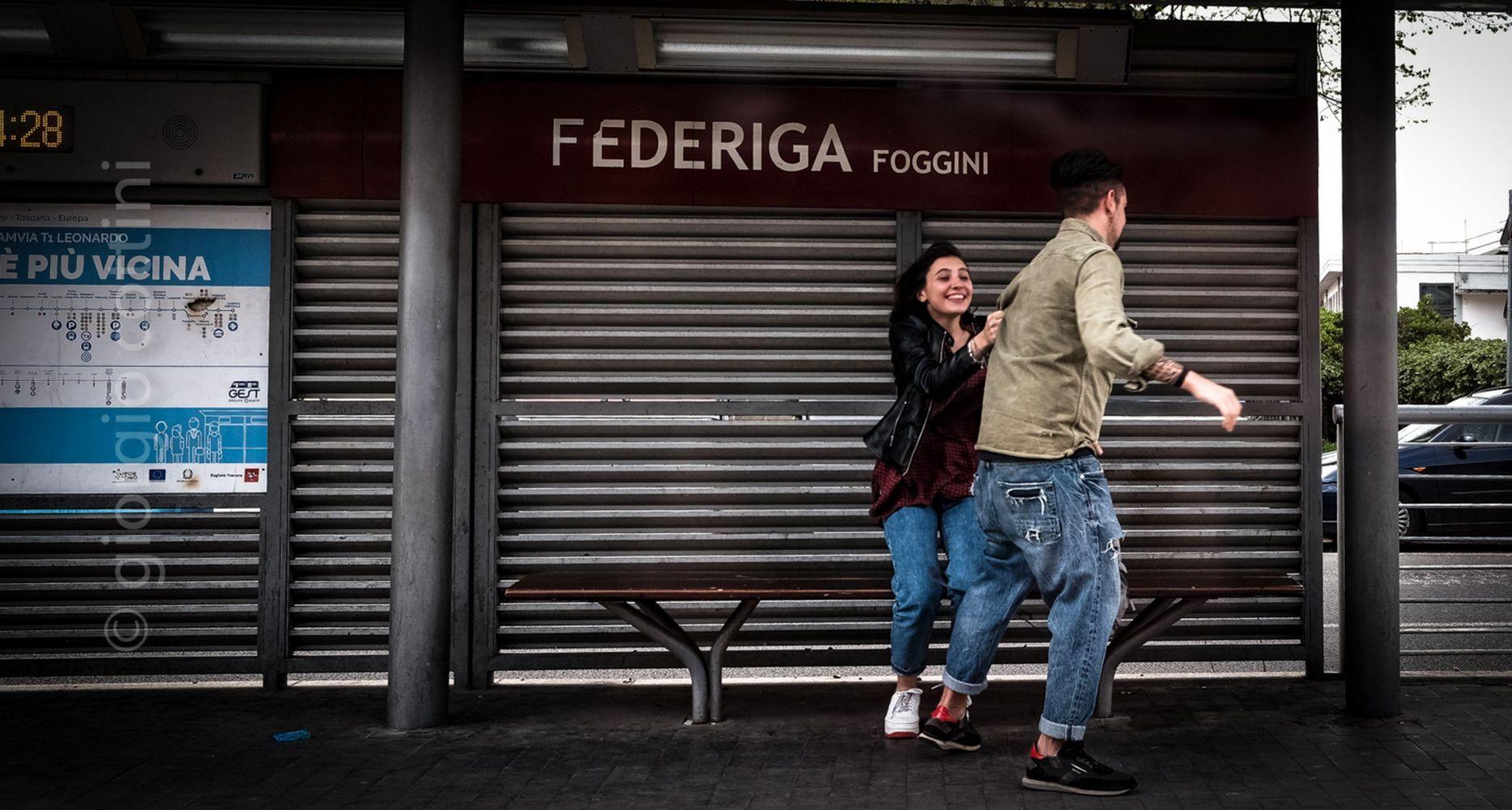 55-Giorgio Cottini--voglia di libertà--