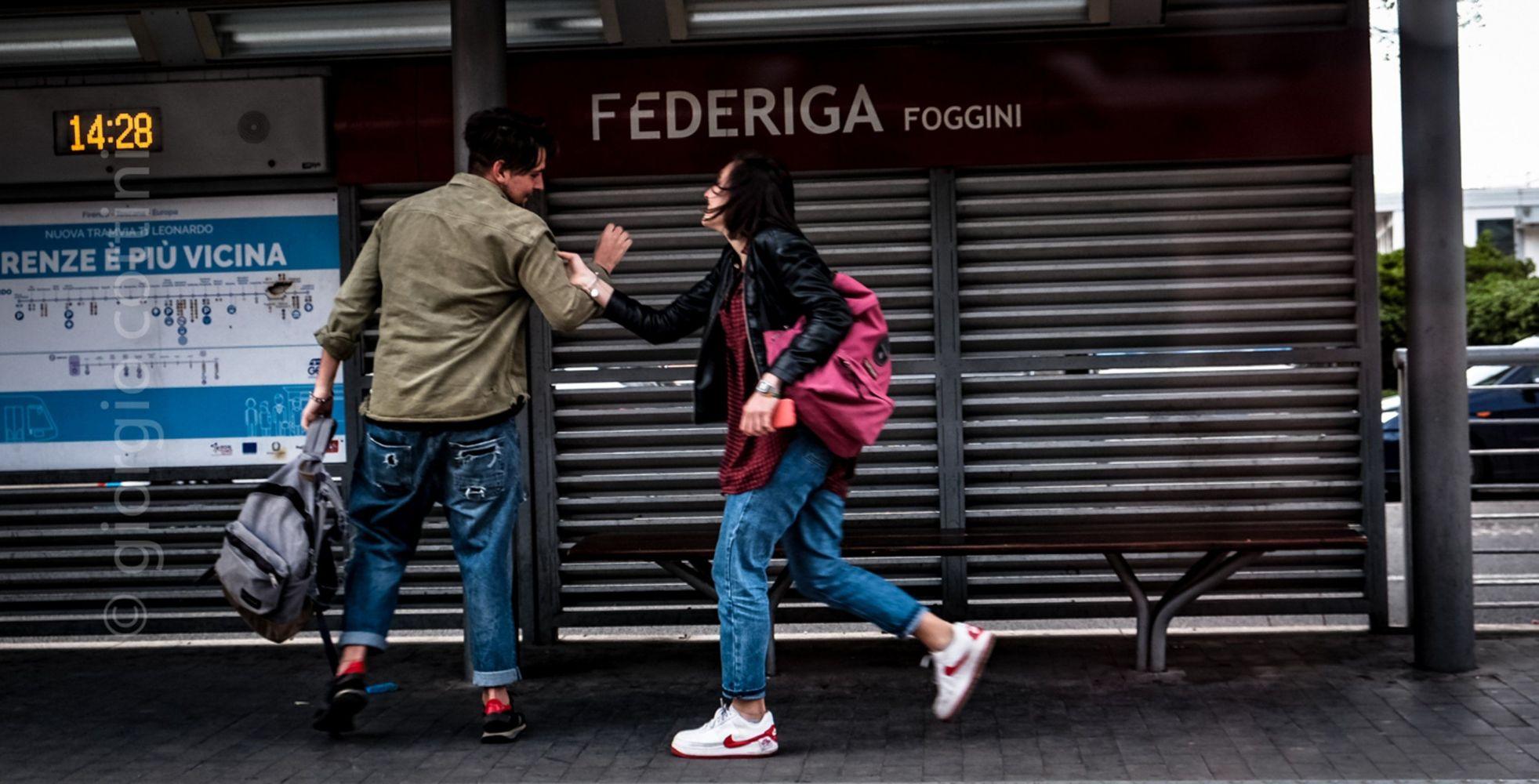 56-Giorgio Cottini--voglia di libertà--