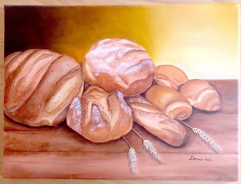 Micari Daniela-01 - il pane