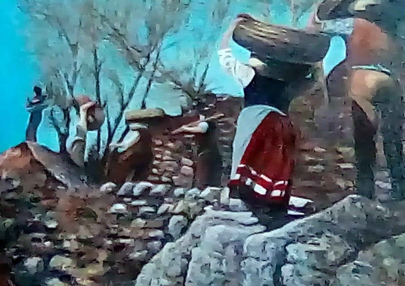 Valtorta Gianfranco - 01