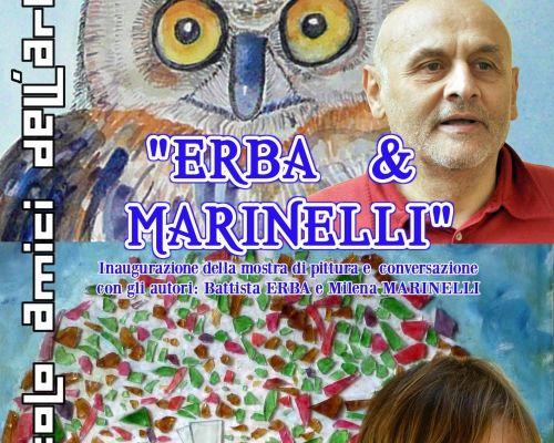Erba & Marinelli