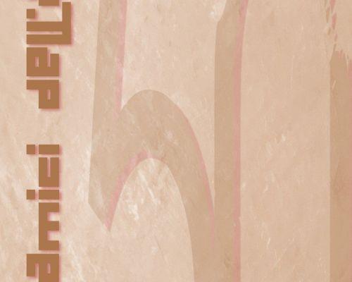 Calendario dell'arte 2012