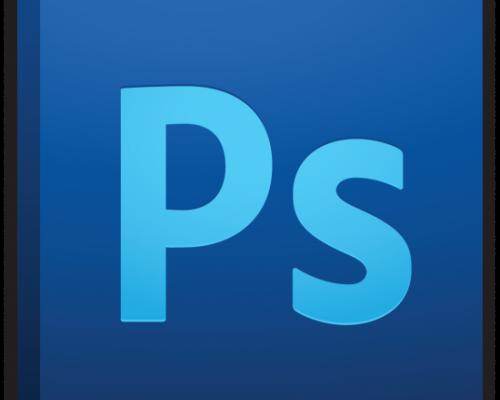 Corso di Photoshop base